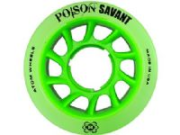 Atom Poison Savant (4 Pack)
